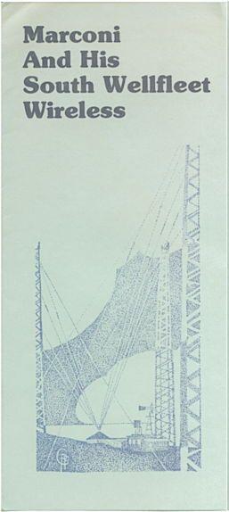 Marconi Brochure