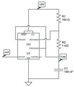 Free Circuit Design Tools for Ham Radio - KB6NU's Ham Radio Blog on