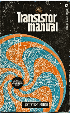 GE Transistor Manual