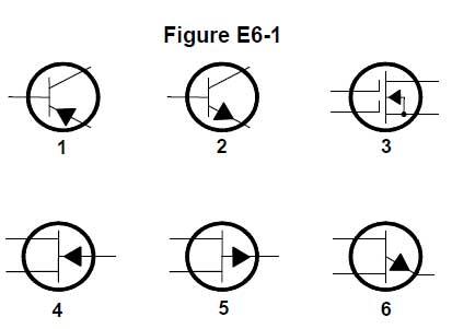 Figure E6-1