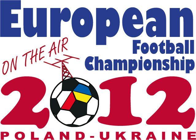 EFC 2012