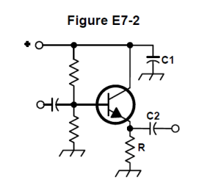 Figure E7-2