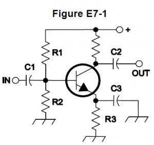 Figure E7-1
