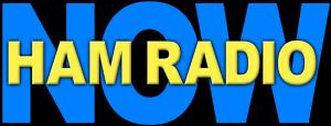 Ham Radio Now