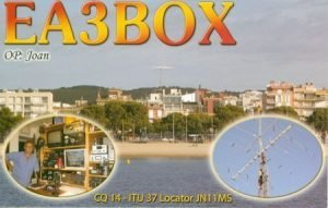ea3box-qsl