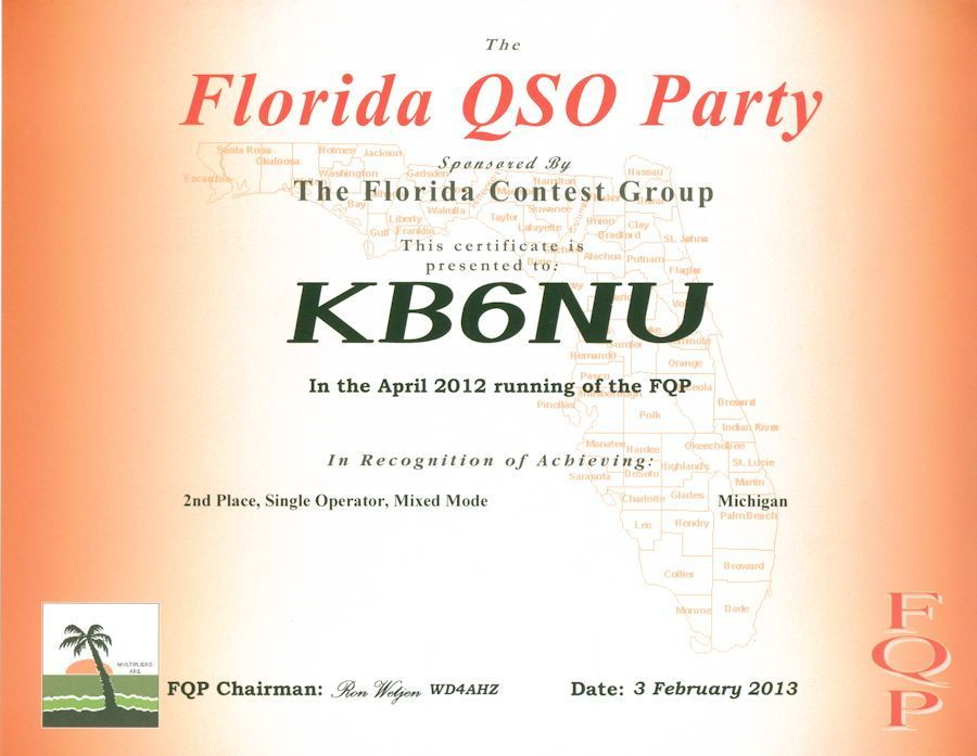 2012-fqp-certificate