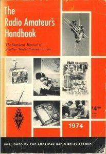 1974-arrl-handbook