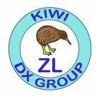 kiwi-dx-group
