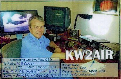 kw1air-qsl