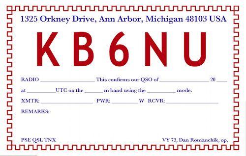 kb6nu-retro-qsl