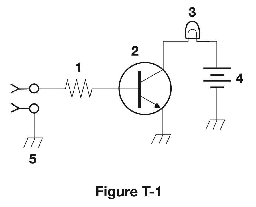t1 circuit diagram