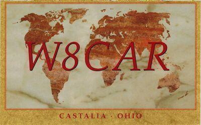w8car-qsl