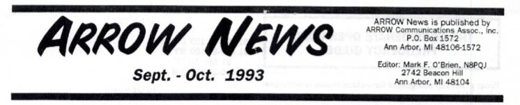 arrow-news-19990910