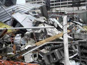 joplin-tornado-destruction-lr_original