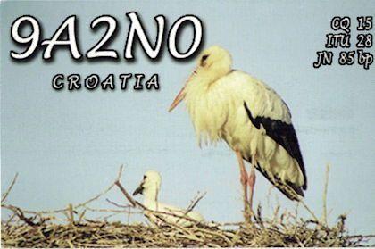 9a2no-qsl