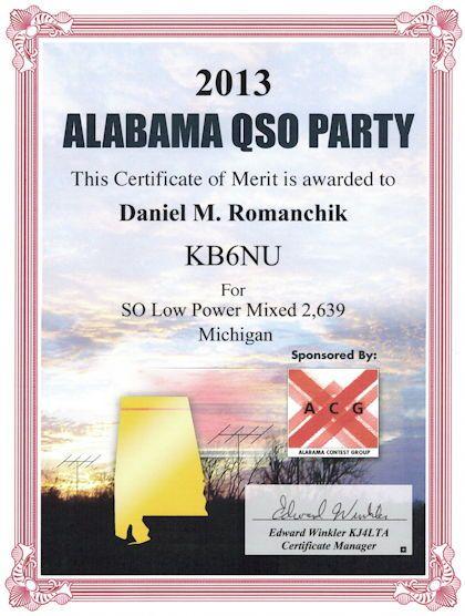 alqp-certificate