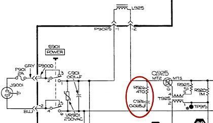 2215-problem-schematic