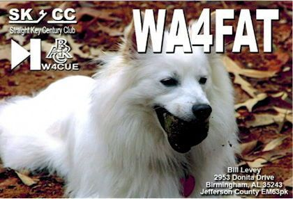 wa4fat-qsl