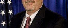 FEMA Administrator W. Craig Fugate, KK4INZ