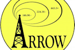 arrow-logo-150w