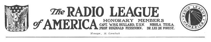 radioleague