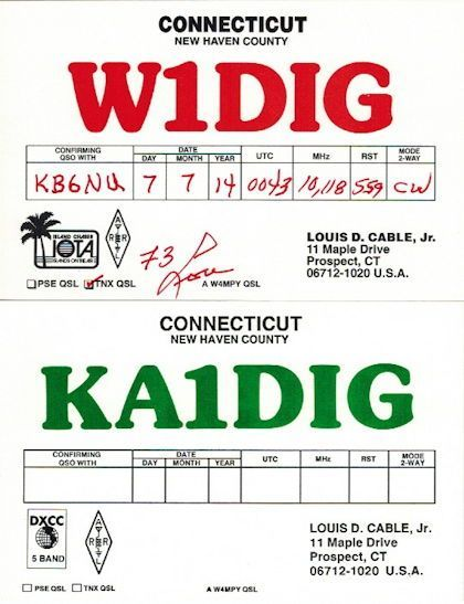 w1dig-qsl