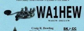 wa1hew-qsl
