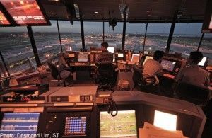20140827_AirTrafficControlTower