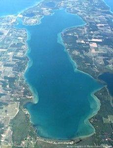 Elk_Lake_1