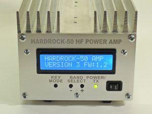 Got a QRP amp recommendation? - KB6NU's Ham Radio Blog