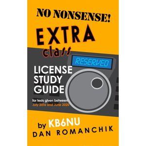 Ham license study guide pdf