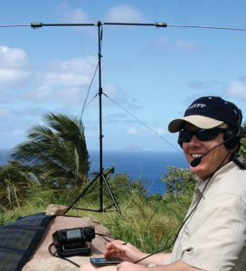 What are we doing wrong? - KB6NU's Ham Radio Blog