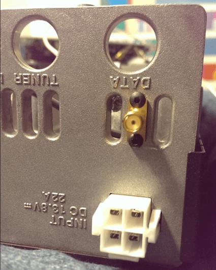ft450d-tap