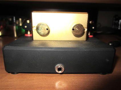 Operating Notes: My CW Technician - KB6NU's Ham Radio Blog