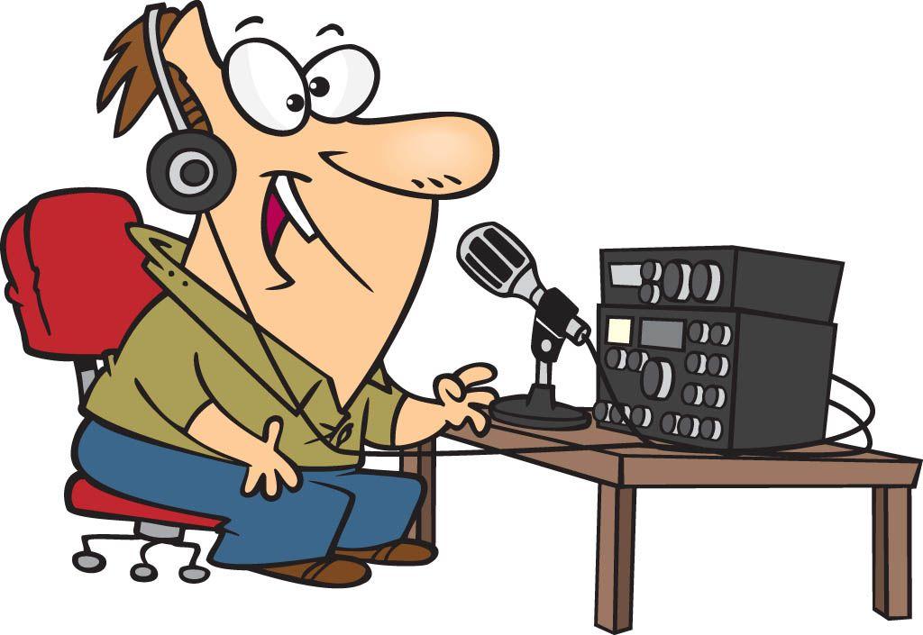 VHF/FM/Repeaters Archives - KB6NU's Ham Radio Blog