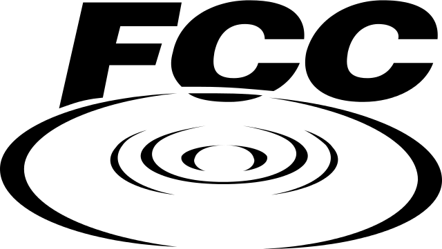 FCC looking for comments on proposal to enhance Tech