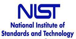 NIST Archives - KB6NU's Ham Radio Blog
